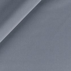 Hudson 2020-33 | Fabrics | SAHCO