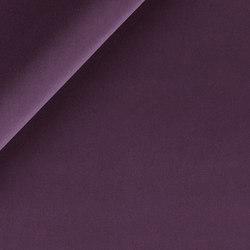 Hudson 2020-37 | Fabrics | SAHCO