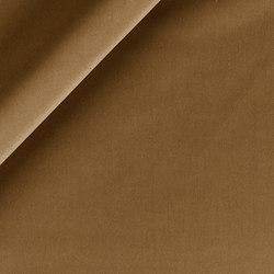 Hudson 2020-41 | Möbelbezugstoffe | SAHCO