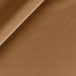 Hudson 2020-42 | Fabrics | SAHCO