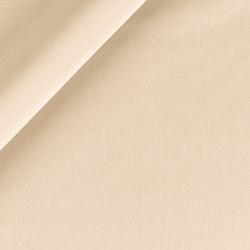 Hudson 2020-43 | Fabrics | SAHCO
