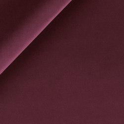 Hudson 2020-46 | Fabrics | SAHCO