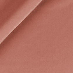 Hudson 2020-47 | Fabrics | SAHCO