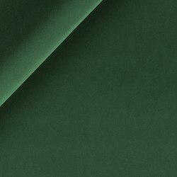 Hudson 2020-50 | Fabrics | SAHCO
