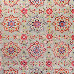 Pixus 2645-01 | Fabrics | SAHCO
