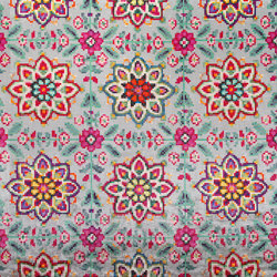 Pixus 2645-02 | Upholstery fabrics | SAHCO
