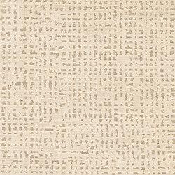 Nano 600026-0001 | Upholstery fabrics | SAHCO