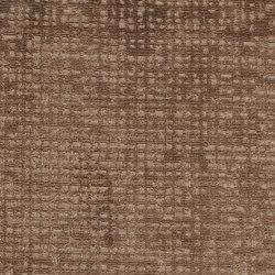 Nano 2336-02 | Stoffbezüge | SAHCO