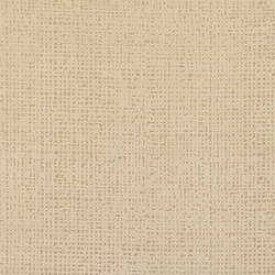 Nano 2336-04 | Fabrics | SAHCO