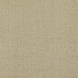 Nano 2336-05 | Upholstery fabrics | SAHCO