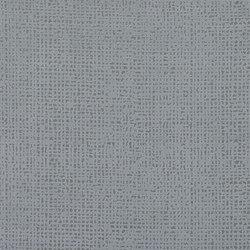 Nano 2336-06 | Stoffbezüge | SAHCO