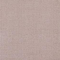 Nano 2336-07 | Stoffbezüge | SAHCO