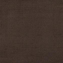 Nano 2336-08 | Fabrics | SAHCO