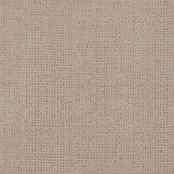 Nano 2336-09 | Fabrics | SAHCO