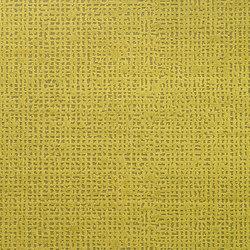 Nano 600026-0010 | Upholstery fabrics | SAHCO
