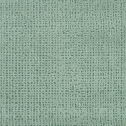Nano 2336-11 | Stoffbezüge | SAHCO