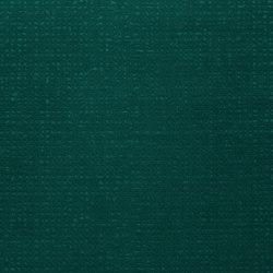 Nano 2336-12 | Stoffbezüge | SAHCO