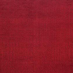 Nano 2336-15 | Stoffbezüge | SAHCO
