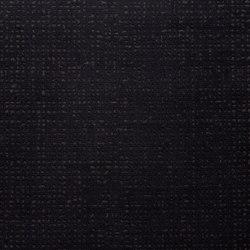 Nano 2336-16 | Stoffbezüge | SAHCO