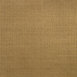 Nano 2336-17 | Stoffbezüge | SAHCO