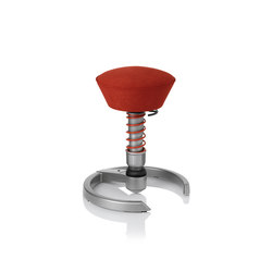 swopper CLASSIC | Swivel stools | aeris