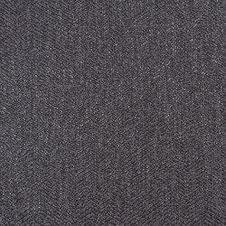 Kent 2580-01 | Upholstery fabrics | SAHCO