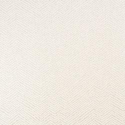 Kent 2580-02 | Upholstery fabrics | SAHCO