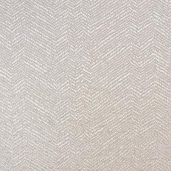 Kent 600061-0003 | Tejidos tapicerías | SAHCO