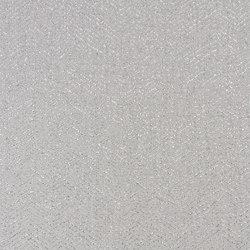 Kent 2580-04 | Upholstery fabrics | SAHCO