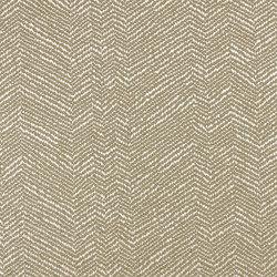 Kent 600061-0005 | Upholstery fabrics | SAHCO