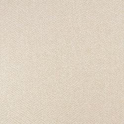 Kent 600061-0006 | Tejidos tapicerías | SAHCO