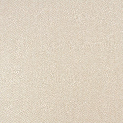 Kent 600061-0006 | Upholstery fabrics | SAHCO