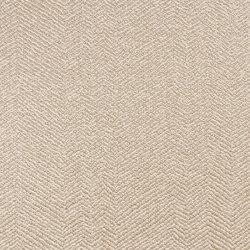 Kent 2580-07 | Upholstery fabrics | SAHCO