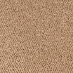Kent 2580-08 | Fabrics | SAHCO