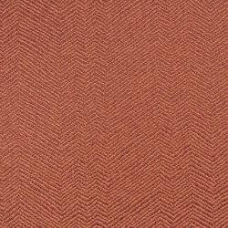 Kent 2580-09 | Upholstery fabrics | SAHCO