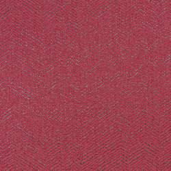Kent 2580-10 | Fabrics | SAHCO