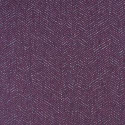Kent 2580-11 | Upholstery fabrics | SAHCO