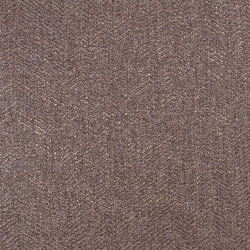 Kent 600061-0012 | Upholstery fabrics | SAHCO