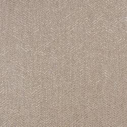 Kent 2580-13 | Fabrics | SAHCO