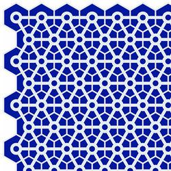Sir Edward | Rugs / Designer rugs | Lensvelt