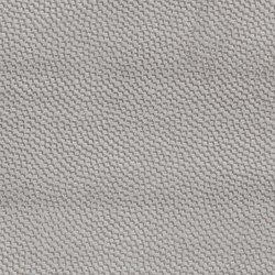 Melampo 2547-01 | Stoffbezüge | SAHCO