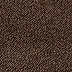 Melampo 2547-06 | Fabrics | SAHCO