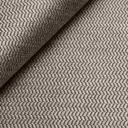Simon 2528-01 | Fabrics | SAHCO