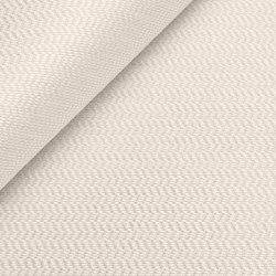 Simon 2528-04 | Fabrics | SAHCO