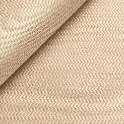 Simon 2528-06   Upholstery fabrics   SAHCO