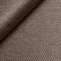 Simon 2528-08 | Fabrics | SAHCO