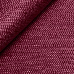 Simon 2528-13 | Fabrics | SAHCO
