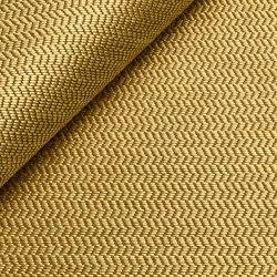 Simon 2528-16 | Fabrics | SAHCO