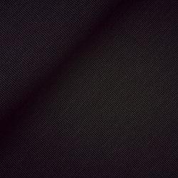 Collin 2461-01 | Fabrics | SAHCO