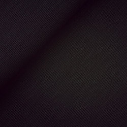 Collin 600036-0001 | Upholstery fabrics | SAHCO